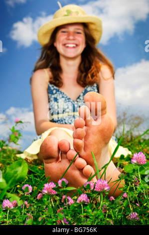Soles Stock Photos & Soles Stock Images Page 19 Alamy