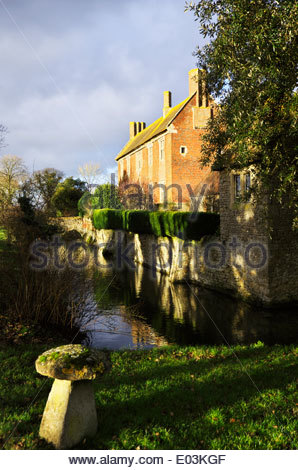 Topiary Stock Photos Amp Topiary Stock Images Page 10 Alamy