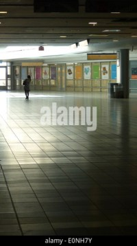 Precinct Stock Photos & Precinct Stock Images - Alamy