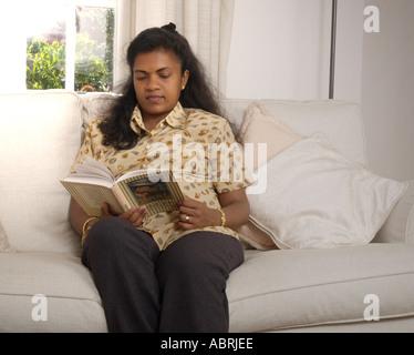 swing chair sri lanka wwe steel hits lankan woman sitting on an asian elephant in festival attire stock photo, royalty free ...