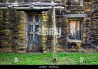 Mission Door, Mission San Antonio De Pala, Pala Indian ...