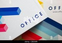 Office shoe shop Stock Photo, Royalty Free Image: 61002406 ...