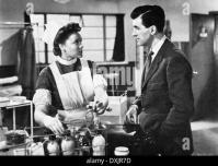 STEWART GRANGER THE LAMP STILL BURNS (1943 Stock Photo ...