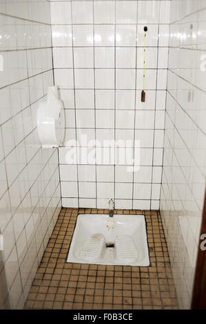 public toilet in france europe stock photo, royalty free image