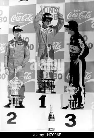 1st 2nd 3rd Podium : podium, Winner, Podium, Render, Stock, Photo, Alamy