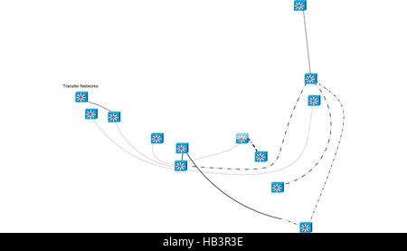 Switch Hub Definition Data Definition Wiring Diagram ~ Odicis