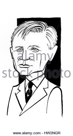 British James Bond actor Daniel Craig and 'Bond girl' Olga