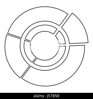 Wiring Diagrams For Honda Spree Honda Spree Parts Wiring