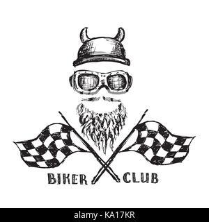 Vintage Motorcycle Workshop Vintage Triumph Motorcycles