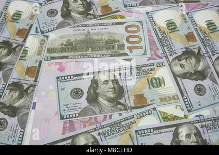money. banknotes. euro. 5 euro bill. obverse. banknote. bank note Stock Photo: 36909132 - Alamy