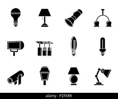 Wall socket vector icon equipment interior technology