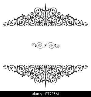 premium luxury certificate design template Stock Vector