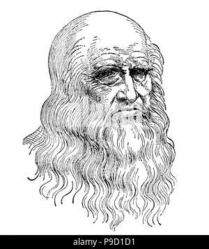 Leonardo di ser Piero da Vinci ( pronunciation (help·info