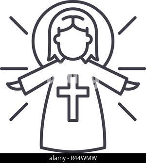 religion, religious, church, easter, bible, christian