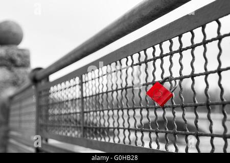 Herz Liebe Zeichen fr immer Infinity romantische Symbol