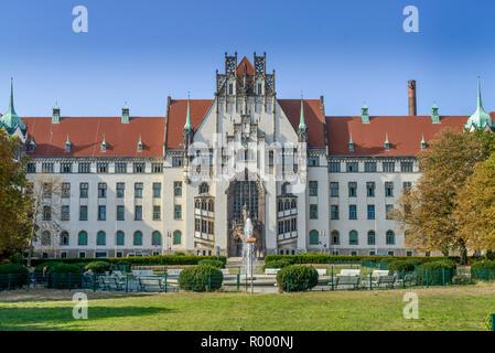 Amtsgericht Wedding Zentrales Mahngericht Berlin Brandenburg 7