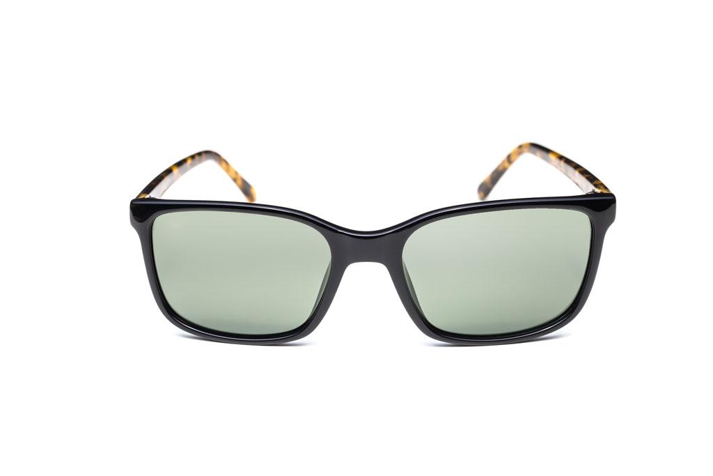 Produktfoto af briller