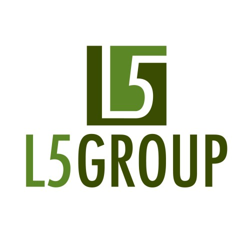 small resolution of l5 group article by nebraska entrepreneur