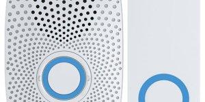 Aeotec AeonLabs Doorbell