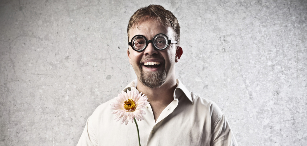 Liebe | Foto: © olly - Fotolia.com