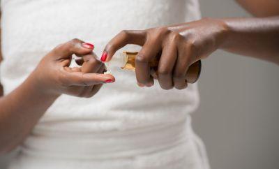 Huile de marula, trésor africain