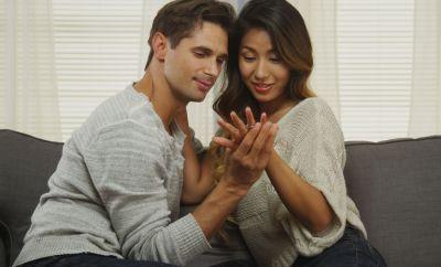7 choses à savoir avant de dire oui