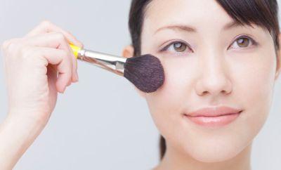 Tout savoir sur le maquillage minéral, pour bien le choisir !