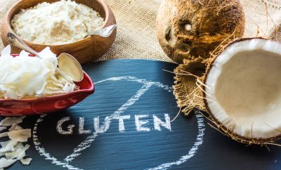 Cuisiner sans gluten - On adopte les recettes africaines !