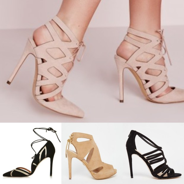 chaussure-a-talon-1