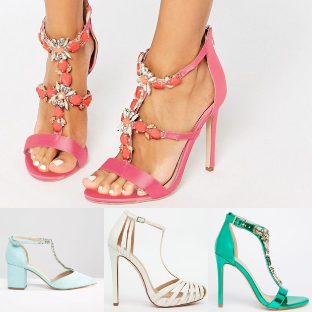 chaussures-a-talon