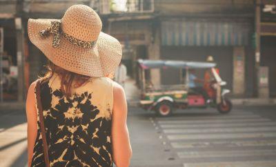 7 bons plans pour voyager à prix tout doux