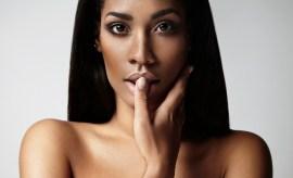 Top 7 des méthodes pour lisser les cheveux