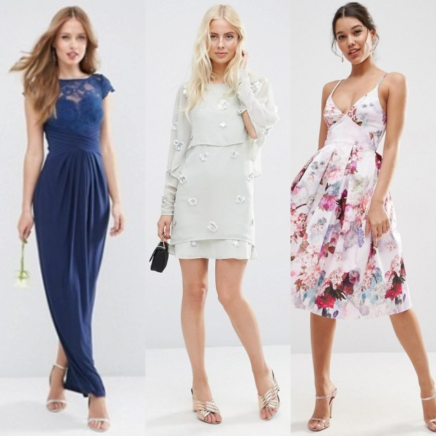 robe-mariage-2