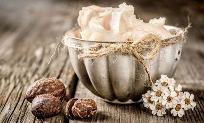Comment faire un beurre pour le corps ?