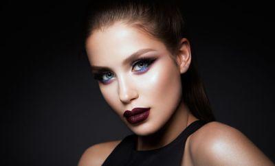 7 astuces pour acheter ton make-up moins cher