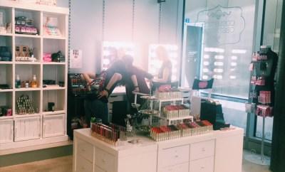 L6MAG - Cosmetics Obsession