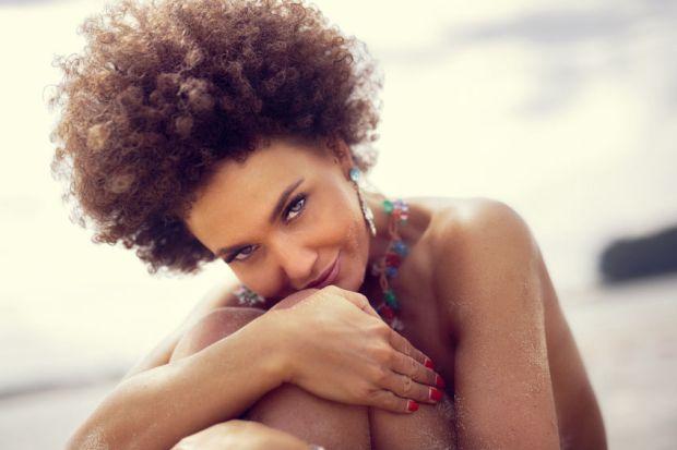Les nouveautés pour les peaux noires et métissées