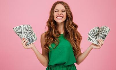 10 idées pour gagner un peu d'argent