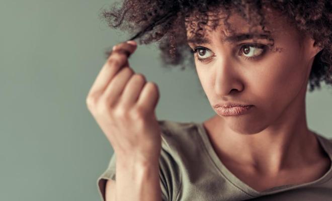 Afro : 20 coiffures pour cheveux courts