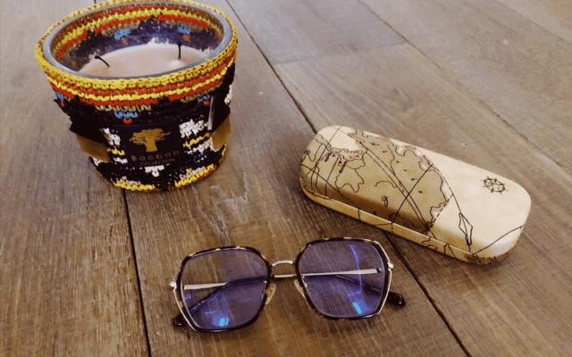 Firmoo : Commander des lunettes de vue à 19$