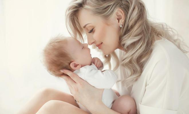 Guide de survie pour la sortie de maternité