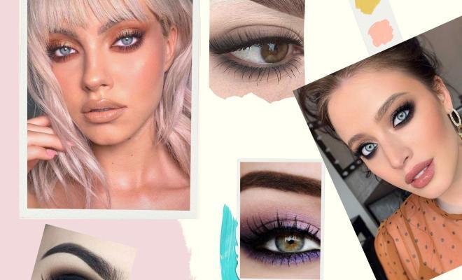 5 astuces maquillage pour être la reine d'un soir