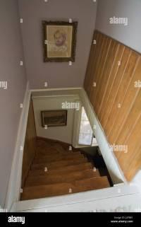 Trap Door Stock Photos & Trap Door Stock Images