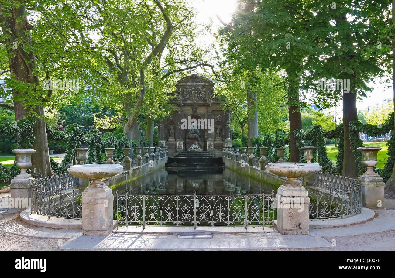 Beautiful Fontaine De Jardin Rondo Garantia Gallery - House Design ...