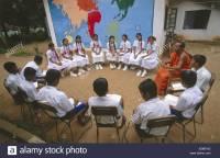 Polonnaruwa Sri Lanka Monk Stock Photos & Polonnaruwa Sri ...