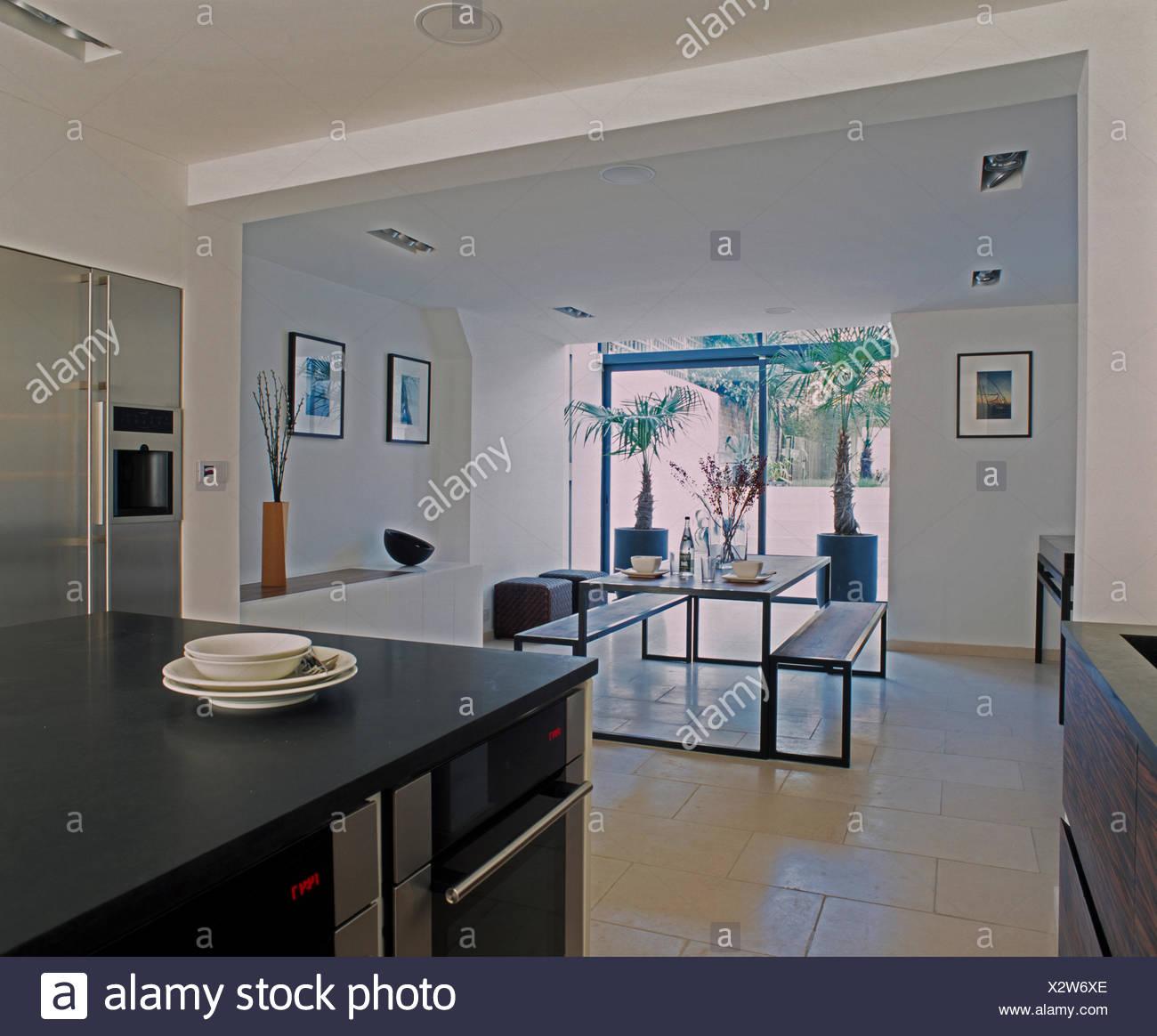 Wohnideen Wohnzimmer Grauer Boden Wohnzimmer Dunkler Boden Home