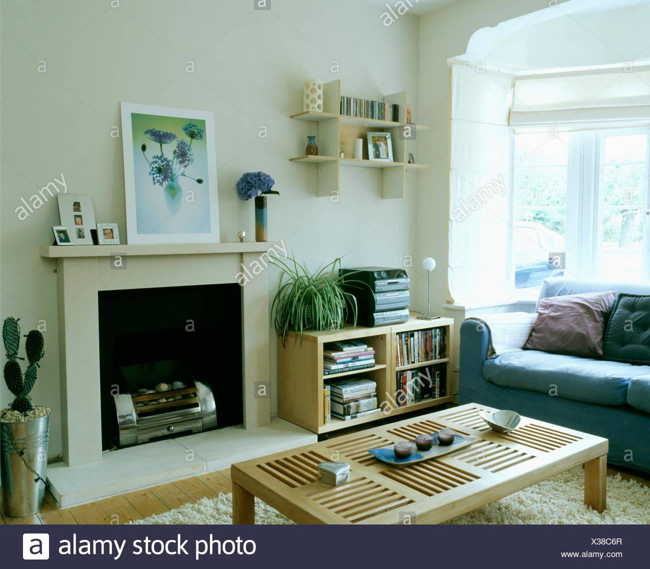 Regale Wohnzimmer Holz Good Amazing Schn Ikea Wohnzimmer Holz Regal Element Sitzbank With