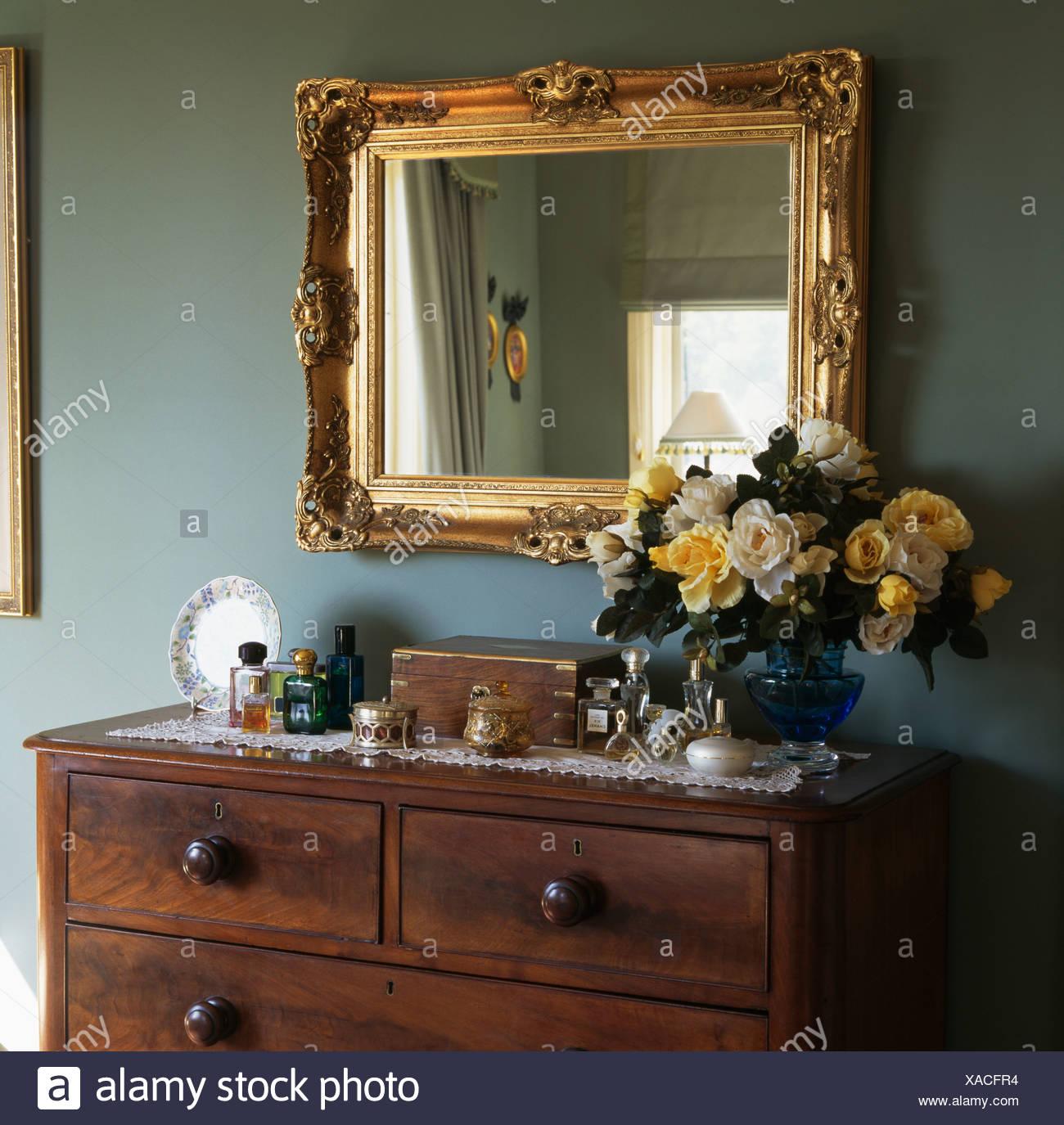 Schlafzimmer Kommode Antik Schlafzimmer Ideen Warm Schlafsofas Fr Jugendzimmer Kleiderschrnke