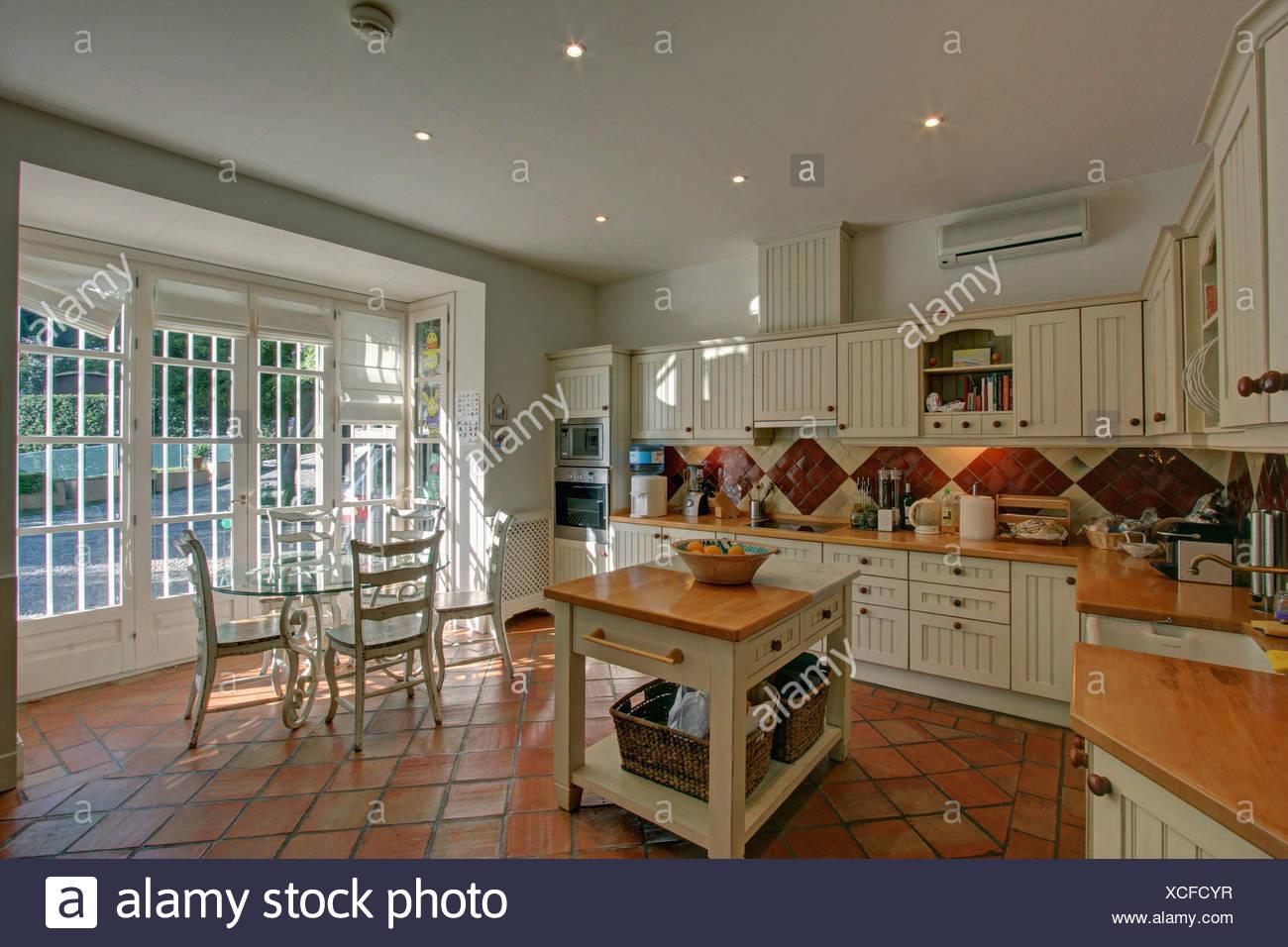 Esstisch Kuche Great Fabelhafte Ideen Kleiner Tisch Kche Und Bezaubernde Esszimmer Zauberhaft