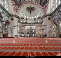 Turkey And Rugs Stock Photos & Turkey And Rugs Stock ...